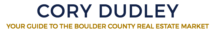 Your source for Boulder County Colorado Old Town Real Estate information